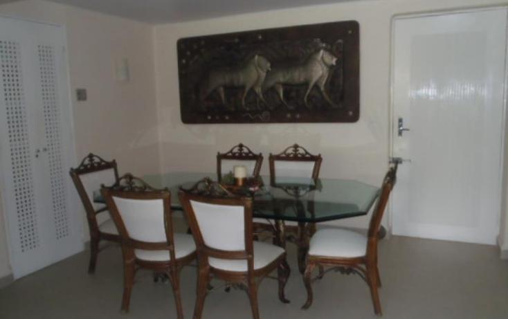 Foto de departamento en venta en  l8, marina ixtapa, zihuatanejo de azueta, guerrero, 1980936 No. 04