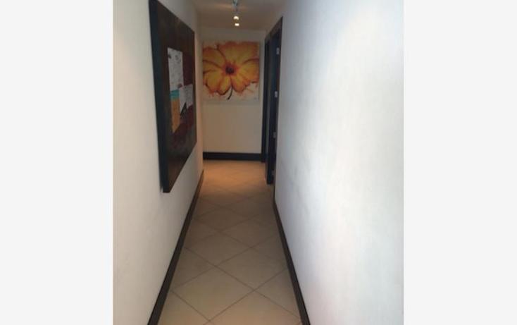 Foto de departamento en venta en  l9, marina ixtapa, zihuatanejo de azueta, guerrero, 1585388 No. 06