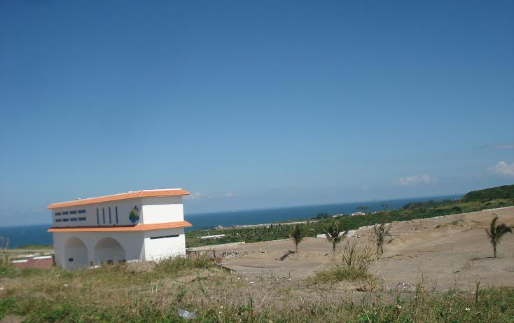 Foto de terreno habitacional en venta en  , la aguada, alvarado, veracruz de ignacio de la llave, 1068837 No. 05