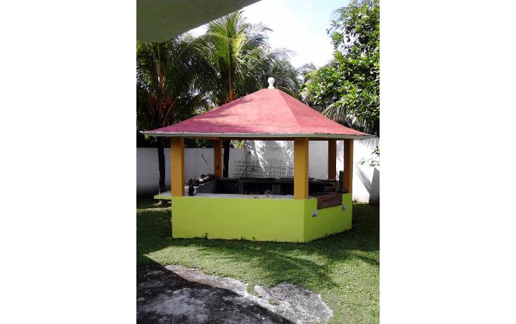 Foto de casa en venta en  , la aguada, alvarado, veracruz de ignacio de la llave, 1374565 No. 04