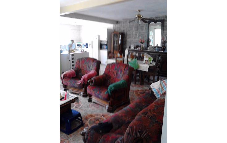Foto de casa en venta en  , la aguada, alvarado, veracruz de ignacio de la llave, 1374565 No. 05