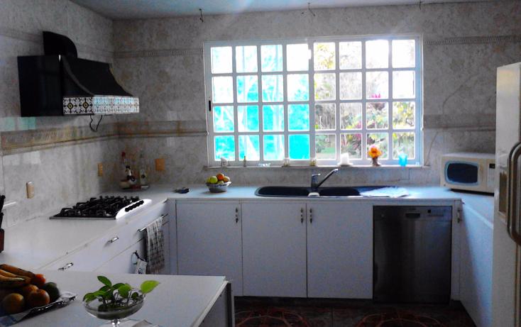 Foto de casa en venta en  , la aguada, alvarado, veracruz de ignacio de la llave, 1374565 No. 10