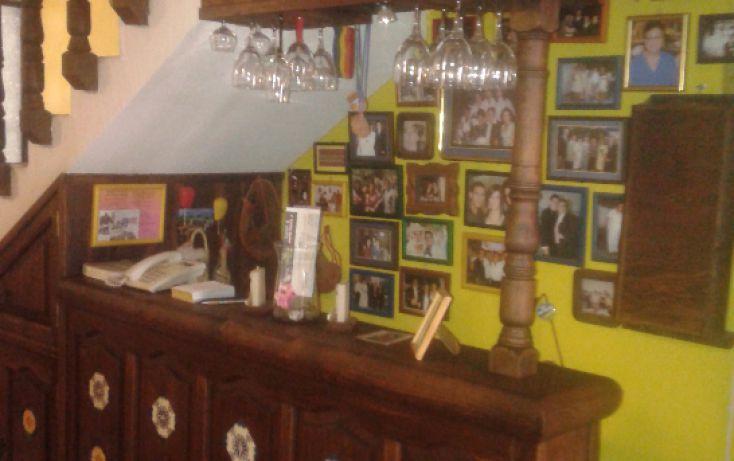 Foto de casa en venta en, la alameda, león, guanajuato, 1163947 no 02