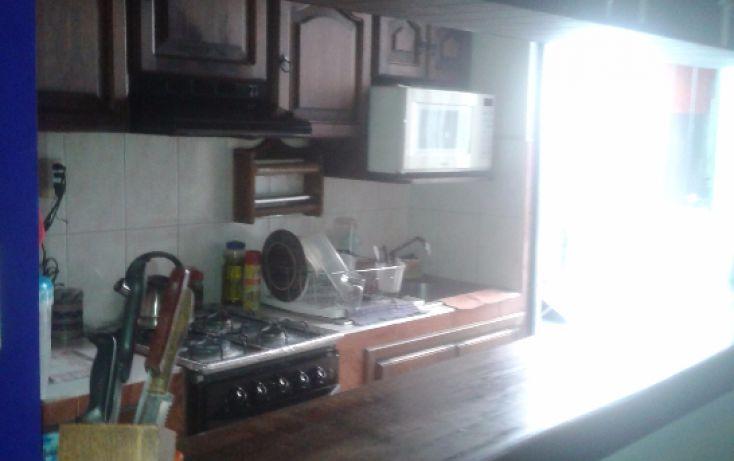 Foto de casa en venta en, la alameda, león, guanajuato, 1163947 no 03