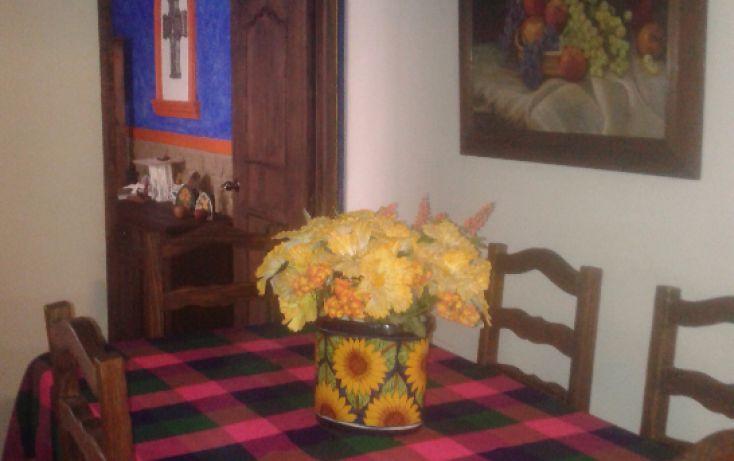 Foto de casa en venta en, la alameda, león, guanajuato, 1163947 no 04