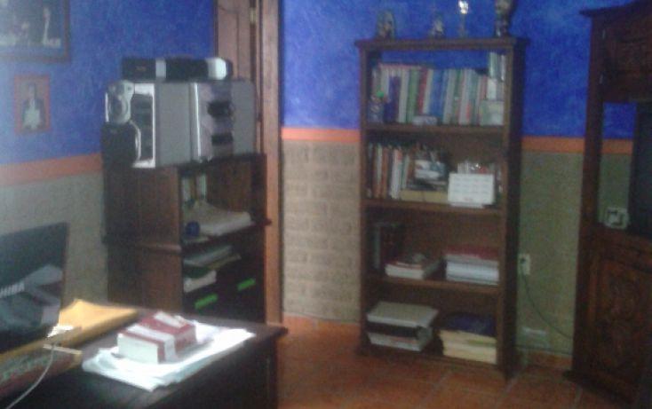 Foto de casa en venta en, la alameda, león, guanajuato, 1163947 no 05