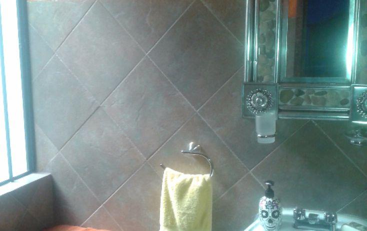 Foto de casa en venta en, la alameda, león, guanajuato, 1163947 no 06