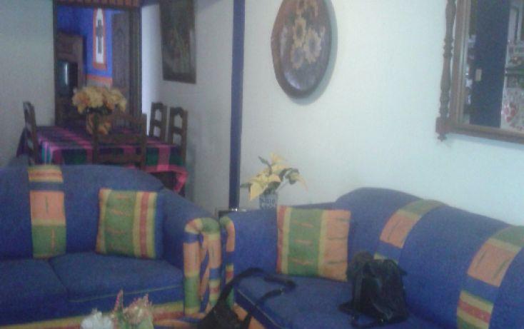 Foto de casa en venta en, la alameda, león, guanajuato, 1163947 no 07