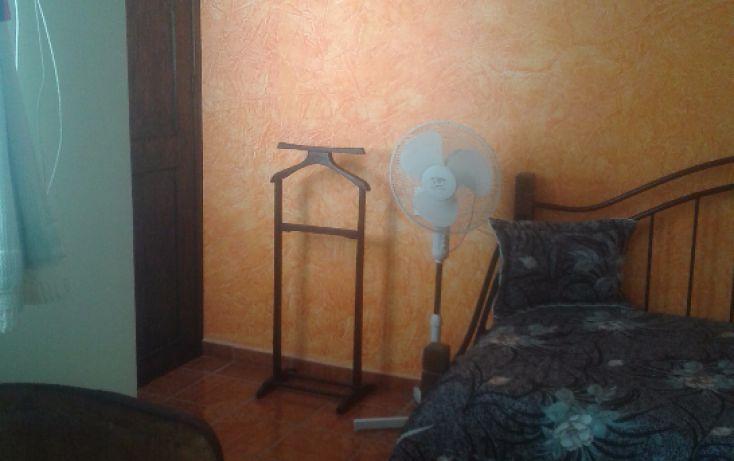 Foto de casa en venta en, la alameda, león, guanajuato, 1163947 no 08