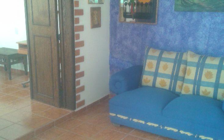 Foto de casa en venta en, la alameda, león, guanajuato, 1163947 no 09
