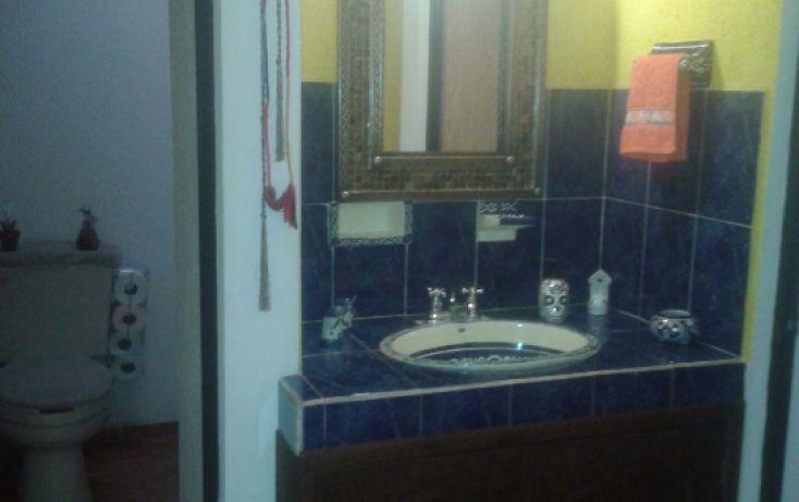 Foto de casa en venta en, la alameda, león, guanajuato, 1163947 no 10