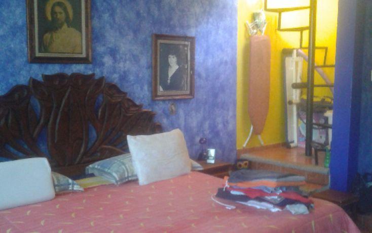 Foto de casa en venta en, la alameda, león, guanajuato, 1163947 no 12