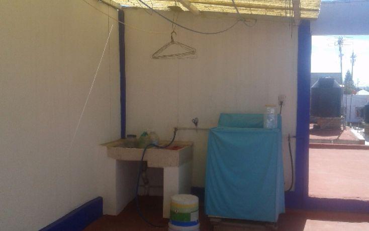 Foto de casa en venta en, la alameda, león, guanajuato, 1163947 no 13