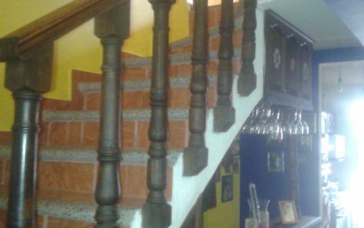 Foto de casa en venta en, la alameda, león, guanajuato, 1163947 no 14