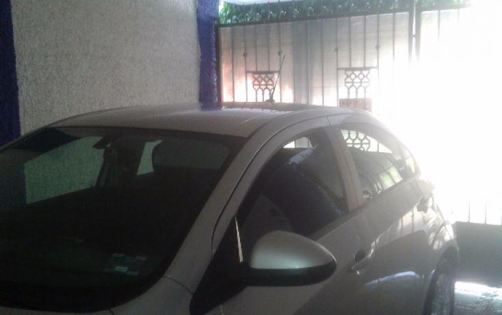 Foto de casa en venta en, la alameda, león, guanajuato, 1163947 no 15