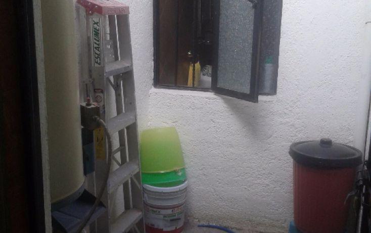 Foto de casa en venta en, la alameda, león, guanajuato, 1163947 no 16