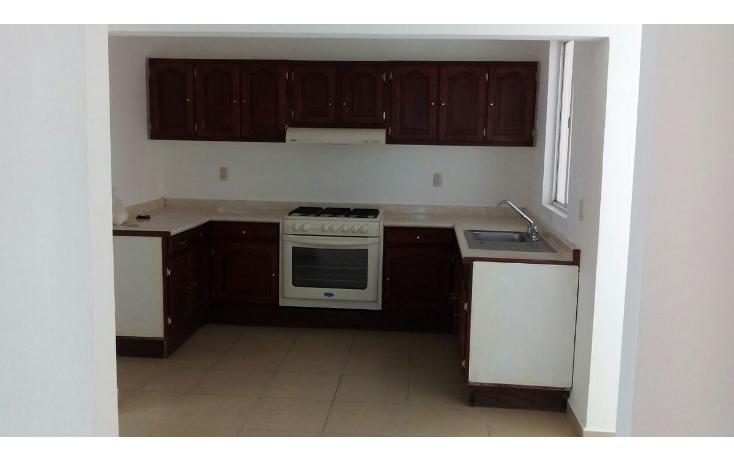 Foto de casa en renta en  , la alameda, león, guanajuato, 2021937 No. 03