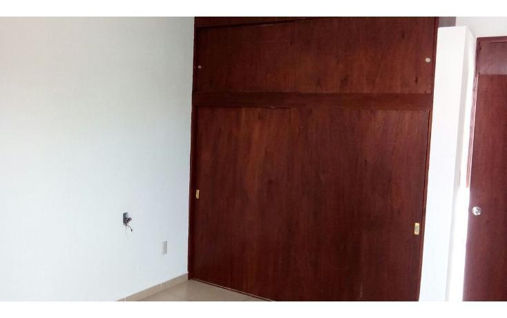 Foto de casa en renta en  , la alameda, león, guanajuato, 2021937 No. 04