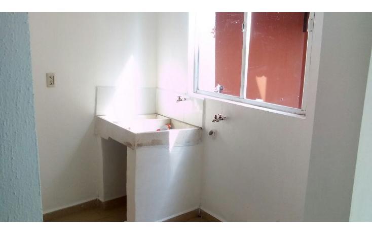 Foto de casa en renta en  , la alameda, león, guanajuato, 2021937 No. 06