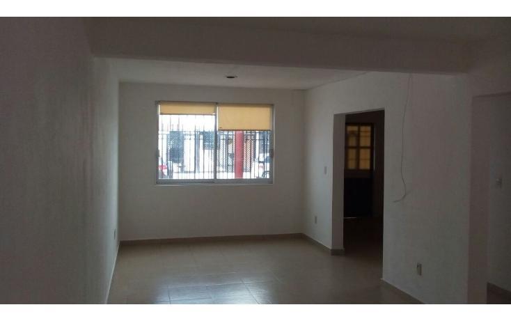 Foto de casa en renta en  , la alameda, león, guanajuato, 2021937 No. 08