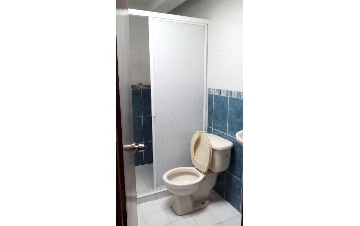 Foto de casa en renta en  , la alameda, león, guanajuato, 2021937 No. 09