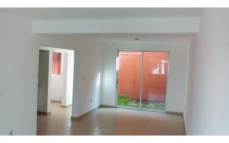 Foto de casa en renta en  , la alameda, león, guanajuato, 2021937 No. 10