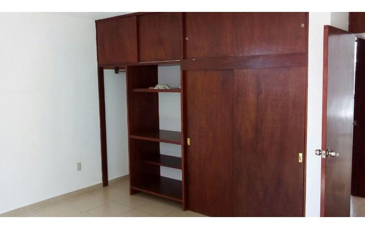 Foto de casa en renta en  , la alameda, león, guanajuato, 2021937 No. 13