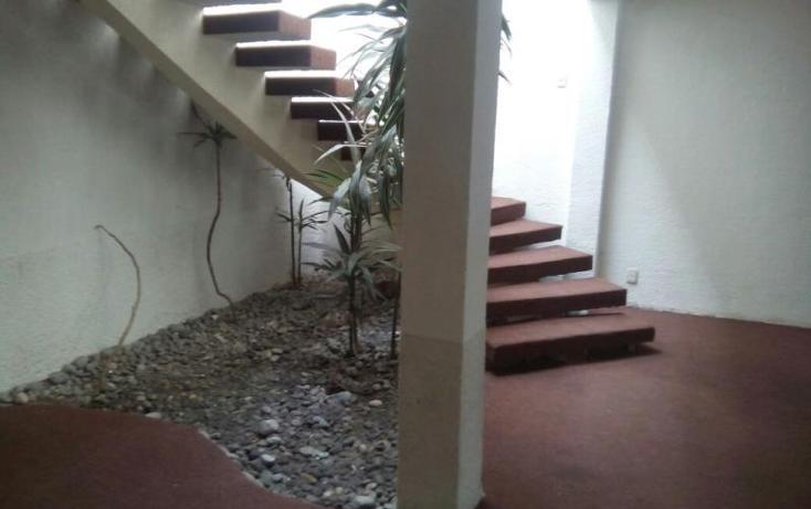 Foto de casa en venta en  , la alameda, toluca, méxico, 1849058 No. 04