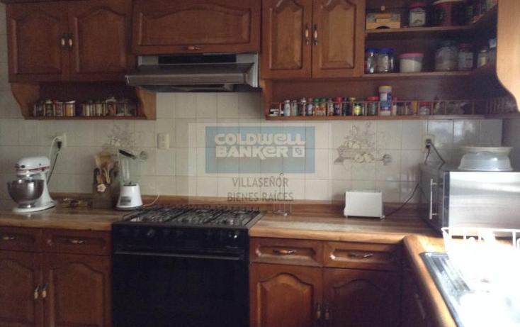 Foto de casa en venta en  , la alameda, toluca, méxico, 623034 No. 07