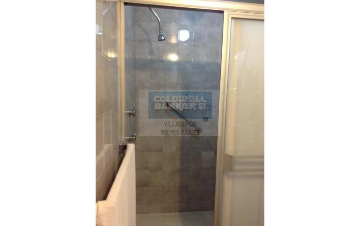 Foto de casa en venta en  , la alameda, toluca, méxico, 623034 No. 09