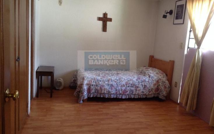 Foto de casa en venta en  , la alameda, toluca, méxico, 623034 No. 10
