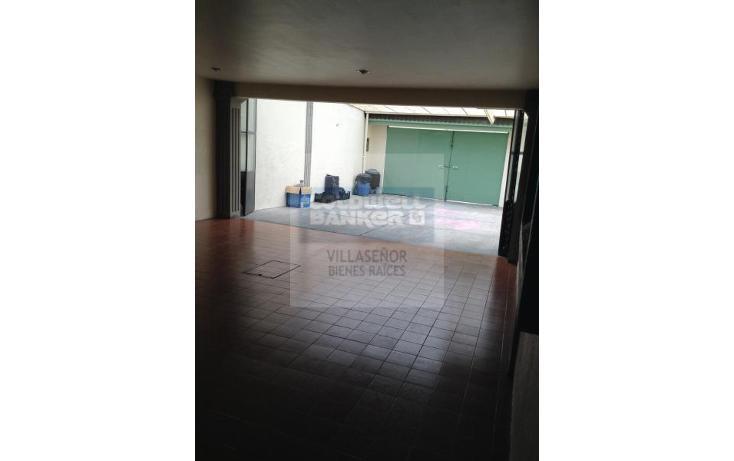 Foto de oficina en venta en  , la alameda, toluca, méxico, 779387 No. 14