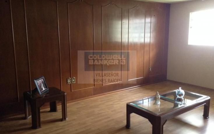 Foto de casa en venta en  , la alameda, toluca, méxico, 940243 No. 04