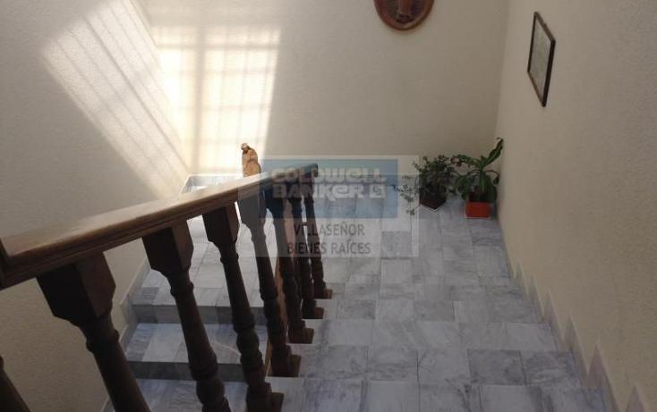 Foto de casa en venta en  , la alameda, toluca, méxico, 940243 No. 06
