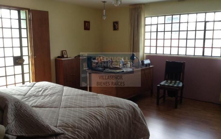 Foto de casa en venta en  , la alameda, toluca, méxico, 940243 No. 09