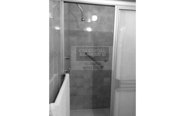 Foto de casa en venta en  , la alameda, toluca, méxico, 940243 No. 10