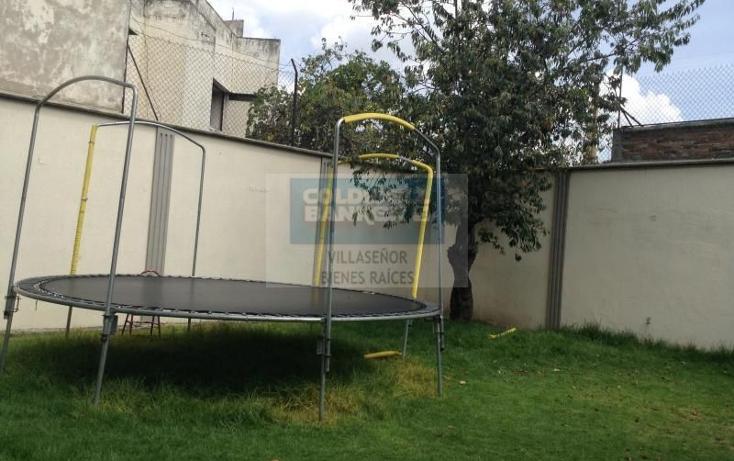 Foto de casa en venta en  , la alameda, toluca, méxico, 940243 No. 12