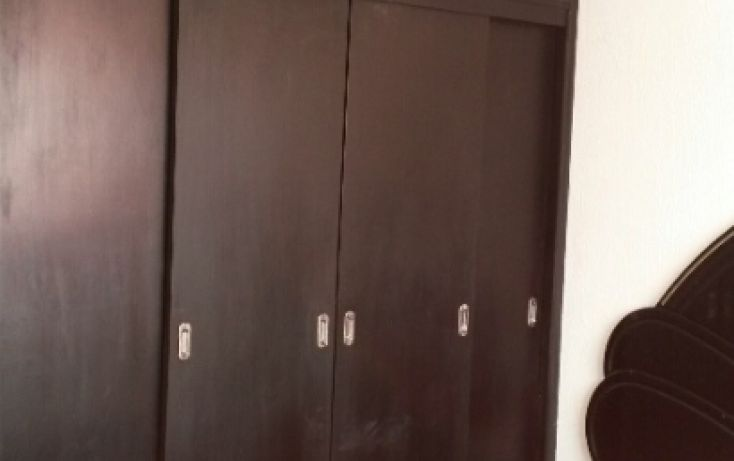 Foto de casa en condominio en venta en, la alborada, cuautitlán, estado de méxico, 1207825 no 03