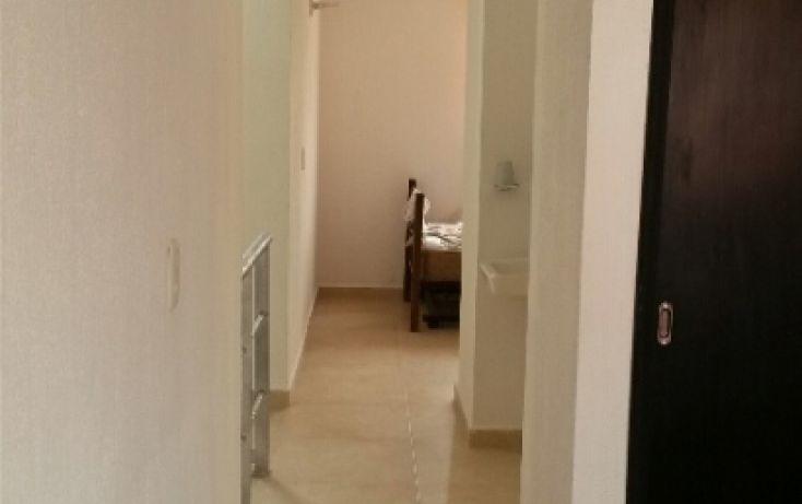 Foto de casa en condominio en venta en, la alborada, cuautitlán, estado de méxico, 1207825 no 04