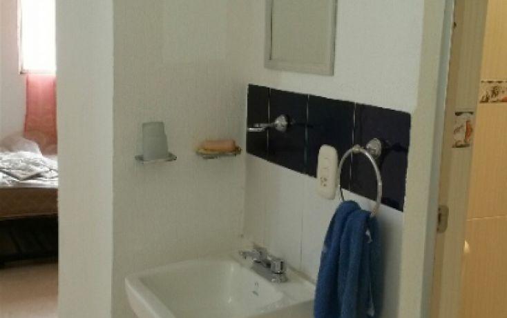 Foto de casa en condominio en venta en, la alborada, cuautitlán, estado de méxico, 1207825 no 05