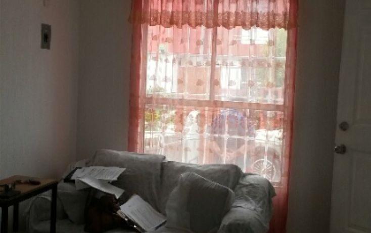 Foto de casa en condominio en venta en, la alborada, cuautitlán, estado de méxico, 1207825 no 07