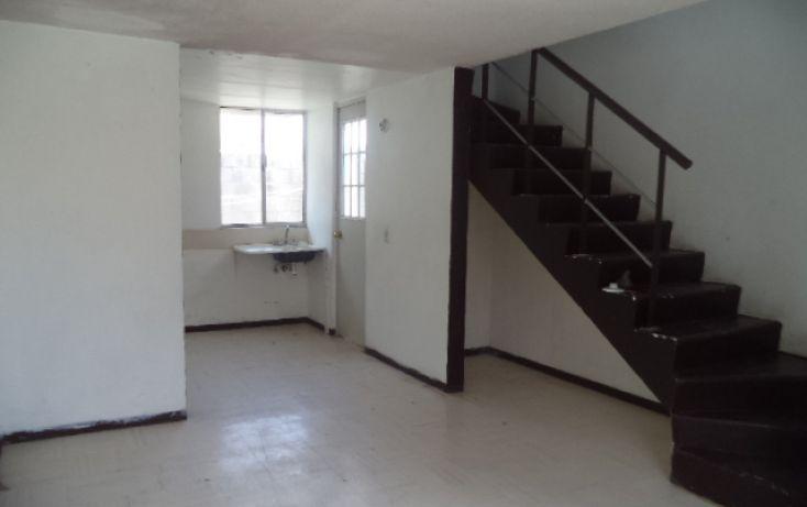 Foto de casa en venta en, la alborada, cuautitlán, estado de méxico, 1784252 no 05