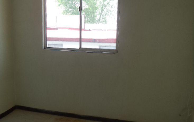 Foto de casa en venta en, la alborada, cuautitlán, estado de méxico, 1784252 no 15