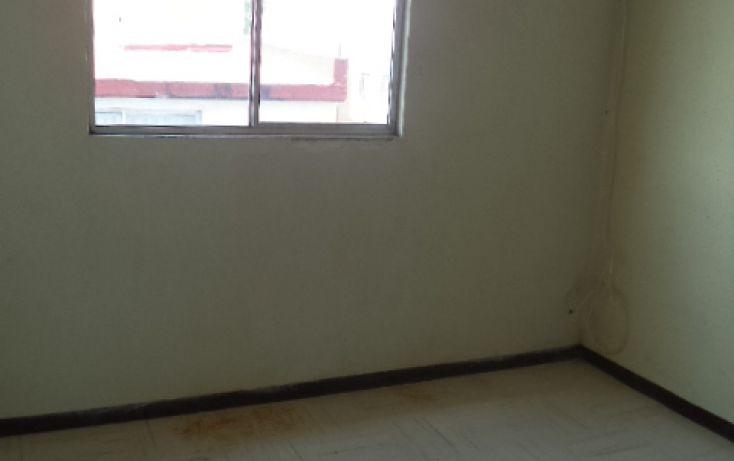 Foto de casa en venta en, la alborada, cuautitlán, estado de méxico, 1784252 no 16