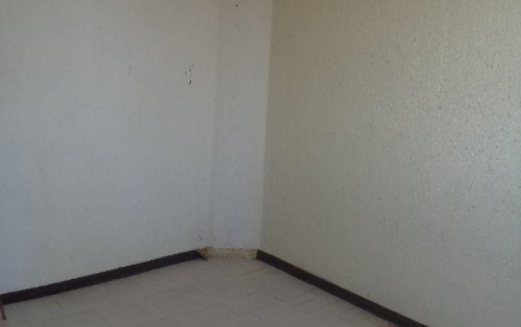 Foto de casa en venta en, la alborada, cuautitlán, estado de méxico, 1784252 no 17
