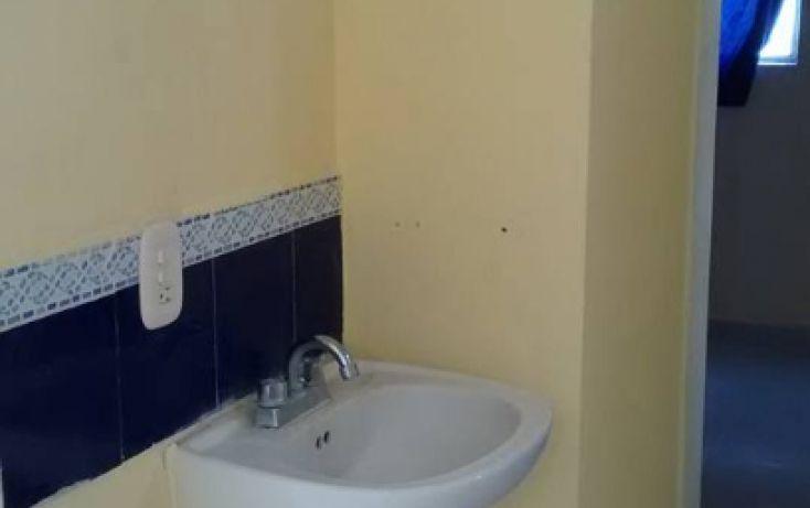 Foto de casa en venta en, la alborada, cuautitlán, estado de méxico, 1975510 no 09