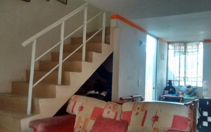 Foto de casa en venta en, la alborada, cuautitlán, estado de méxico, 2037830 no 02
