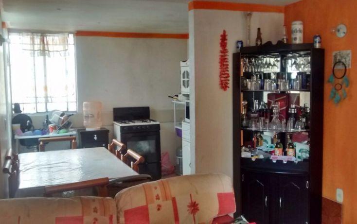 Foto de casa en venta en, la alborada, cuautitlán, estado de méxico, 2037830 no 03