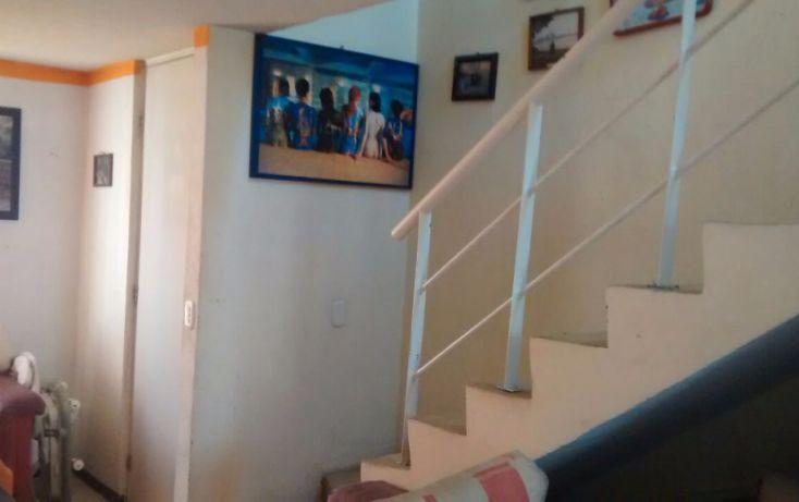 Foto de casa en venta en, la alborada, cuautitlán, estado de méxico, 2037830 no 04