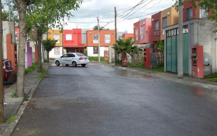 Foto de casa en venta en, la alborada, cuautitlán, estado de méxico, 2037830 no 07